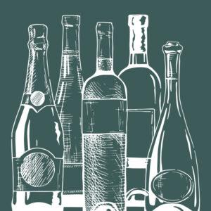 wijnclub cuvee wijnabonnementen