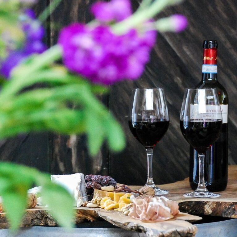 wijnclub cuvee
