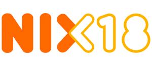 nix 10